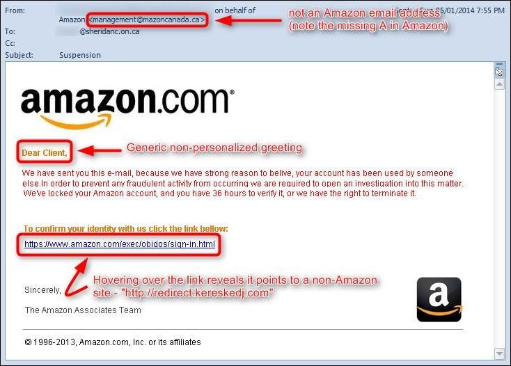 amazon-customers-tricked-with-ticket-verification-number-phishing-email-473445-2