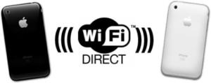 wifi_direct1