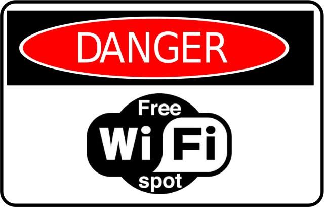 danger-free-wifi